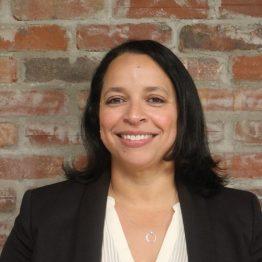 Petronila Gonzalez