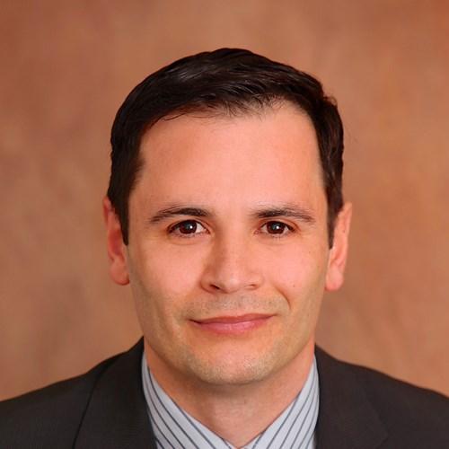 Gregory J. Redington
