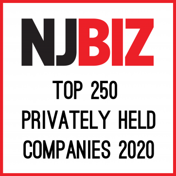 Top 250 Privately Held Companies – 2020